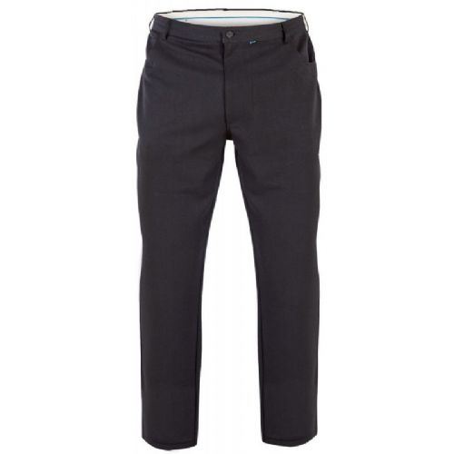 D555 BECK Bi Stretch 5 Pocket Trousers